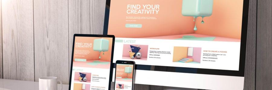 Online Printing Websites